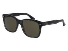 Slnečné okuliare - Gucci GG0050S-004