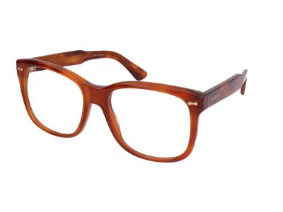 Slnečné okuliare Gucci GG0050S-005