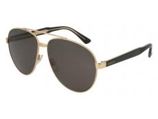 Slnečné okuliare - Gucci GG0054S-001