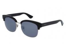 Slnečné okuliare - Gucci GG0056S-001