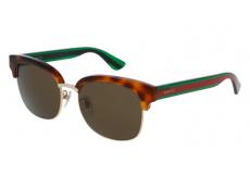 Slnečné okuliare - Gucci GG0056S-003