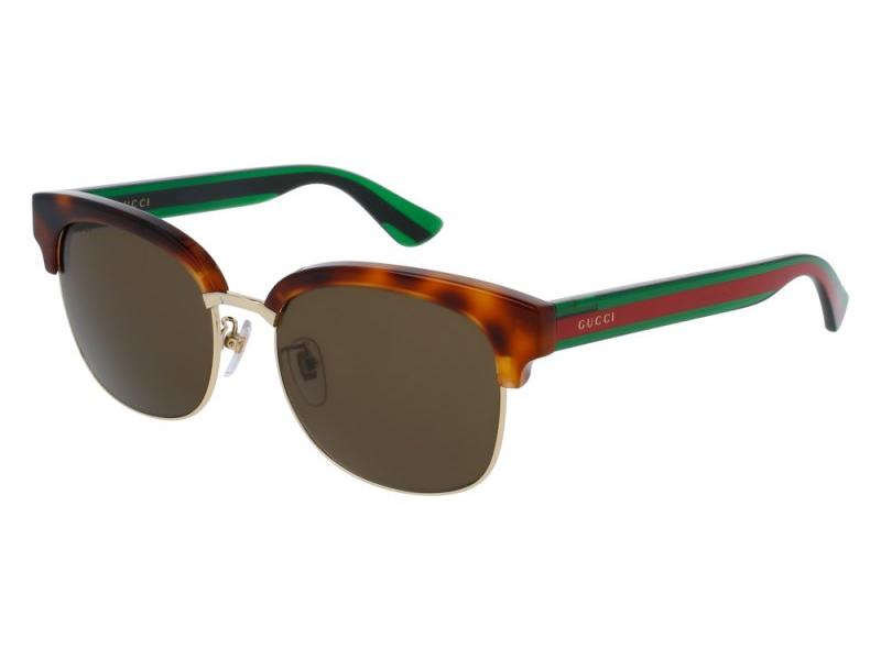 Gucci GG0056S-003