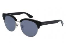 Slnečné okuliare - Gucci GG0058SK-001