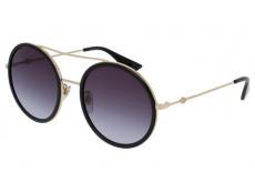 Slnečné okuliare - Gucci GG0061S-001