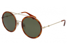 Slnečné okuliare - Gucci GG0061S-002