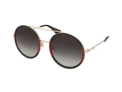 Slnečné okuliare Gucci GG0061S 003