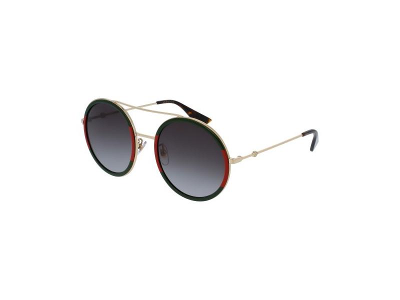 Slnečné okuliare Gucci GG0061S-003