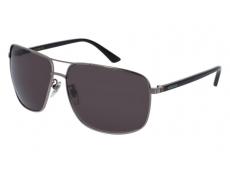 Slnečné okuliare - Gucci GG0065SK-001