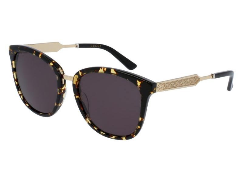 Gucci GG0073S-002