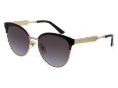 Slnečné okuliare - Gucci GG0074S-002