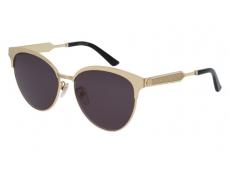 Slnečné okuliare - Gucci GG0074S-003