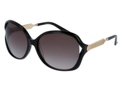 Slnečné okuliare Gucci GG0076S-002