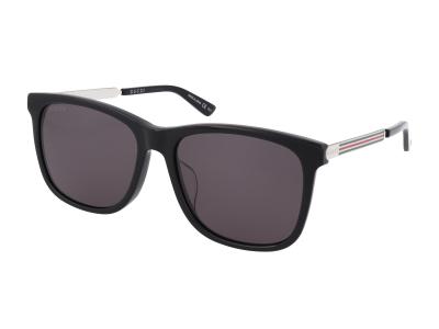 Slnečné okuliare Gucci GG0078SK-002