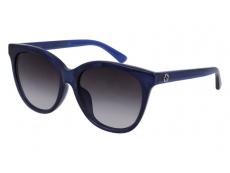 Slnečné okuliare - Gucci GG0081SK-005