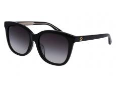 Slnečné okuliare - Gucci GG0082SK-001