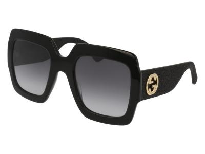Slnečné okuliare Gucci GG0102S-001