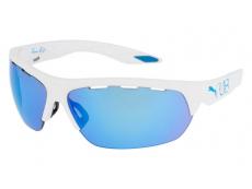 Slnečné okuliare Puma - Puma PU0001S-006