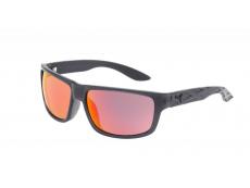 Slnečné okuliare Puma - Puma PU0009S-004