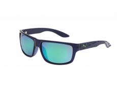 Slnečné okuliare Puma - Puma PU0009S-005