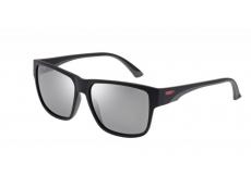 Slnečné okuliare Wayfarer - Puma PU0014S-002