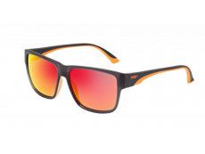 Slnečné okuliare Puma - Puma PU0014S-004