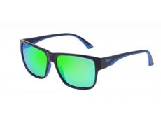 Slnečné okuliare Wayfarer - Puma PU0014S-005