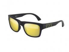 Slnečné okuliare Puma - Puma PU0038S-002