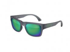 Slnečné okuliare Wayfarer - Puma PU0038S-004