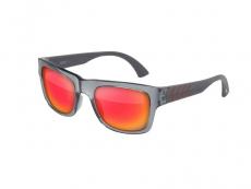 Slnečné okuliare Classic Way - Puma PU0038S-005