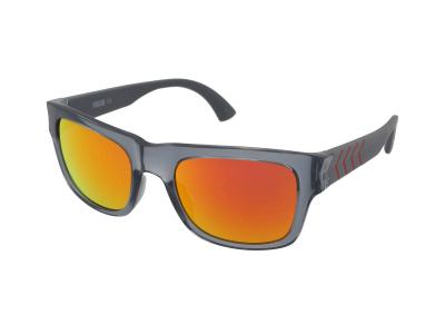 Slnečné okuliare Puma PU0038S-005
