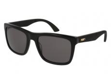 Slnečné okuliare Wayfarer - Puma PU0040S-002