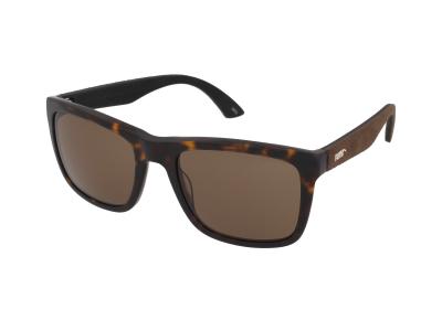 Slnečné okuliare Puma PU0040S-003