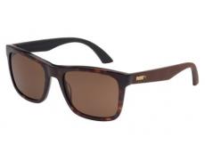 Slnečné okuliare Classic Way - Puma PU0040S-003