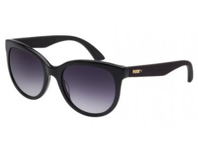 Slnečné okuliare Puma PU0041S-001