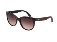 Slnečné okuliare Puma - Puma PU0041S-002