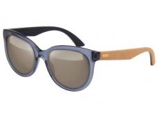 Slnečné okuliare Puma - Puma PU0041S-004