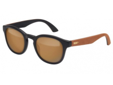Slnečné okuliare Puma - Puma PU0042S-001