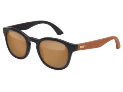 Slnečné okuliare Puma PU0042S-001