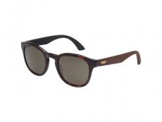 Slnečné okuliare Puma - Puma PU0042S-003