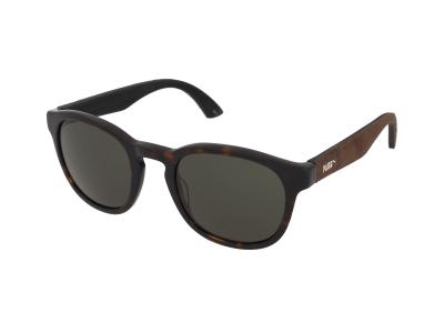 Slnečné okuliare Puma PU0042S-003