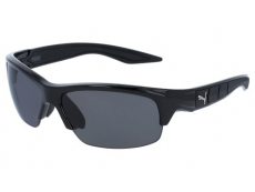 Slnečné okuliare Puma - Puma PU0055S-002