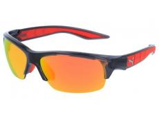 Slnečné okuliare Puma - Puma PU0055S-004