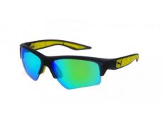 Slnečné okuliare Puma - Puma PU0056S-001