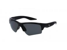 Slnečné okuliare Puma - Puma PU0056S-002