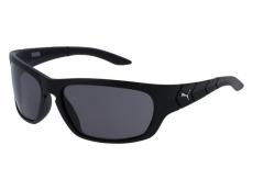 Slnečné okuliare Puma - Puma PU0057S-002