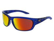 Slnečné okuliare Puma - Puma PU0057S-003
