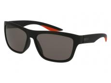 Slnečné okuliare Puma - Puma PU0060S-001