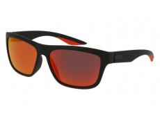 Slnečné okuliare Puma - Puma PU0060S-004