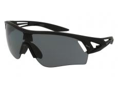 Slnečné okuliare Puma - Puma PU0090S-002