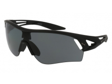 Športové okuliare Puma - Puma PU0090S-002